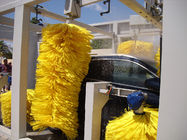 Chiny The coming of the era of intelligent automatic car wash fabryka